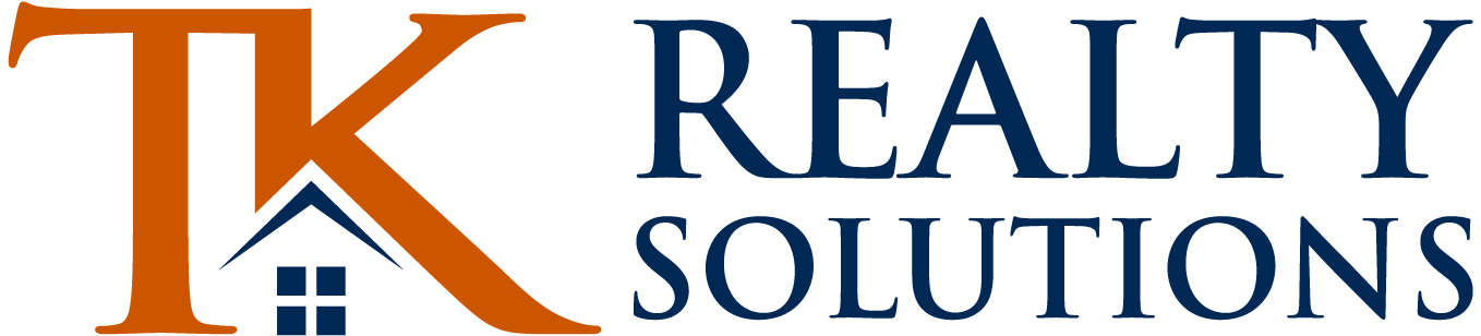 TK Realty Solutions