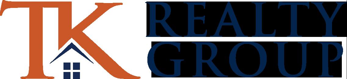 TKRealtyGroup