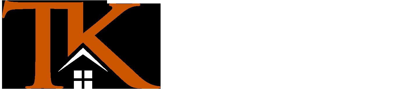 TK-Realty-Solutions-Logo-Light
